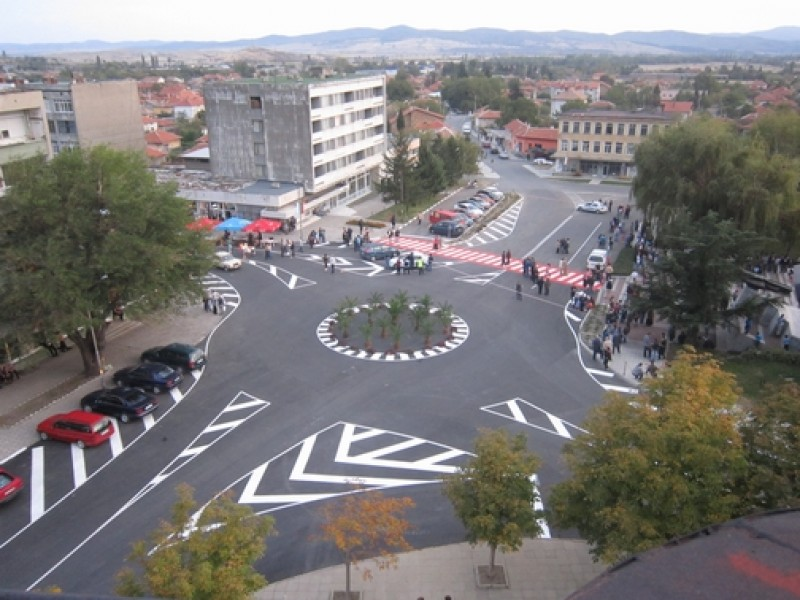 Резултат с изображение за Твърдица град