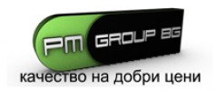 PM GROUP BG