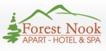 АPART - HOTEL FOREST NOOK