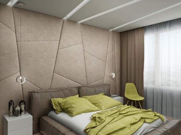 Студио за интериорен дизайнEXTRAVAGANCE design