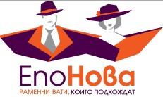 Епо нова България