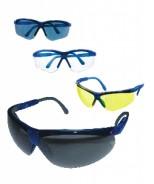 Предпазни работни очила