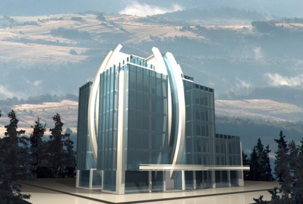 Узаконяване на сгради София