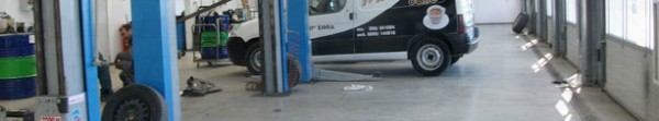 подове и настилки