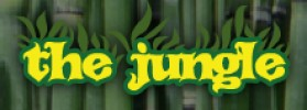 ДЕТСКИ ПАРТИ КЛУБ THE JUNGLE