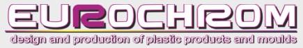 изработка на пластмасови изделия