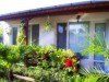 Къща Стаи за гости