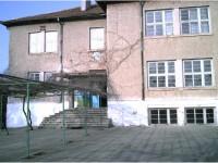 Основно училище Вапцаров Факия