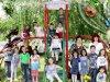 Детска градина Соня