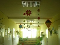 Регистър на детските градини