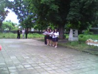 Регистър на училищата
