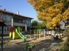 Детска градина Атанас Дамянов