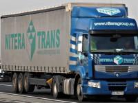 Регистър на транспорта