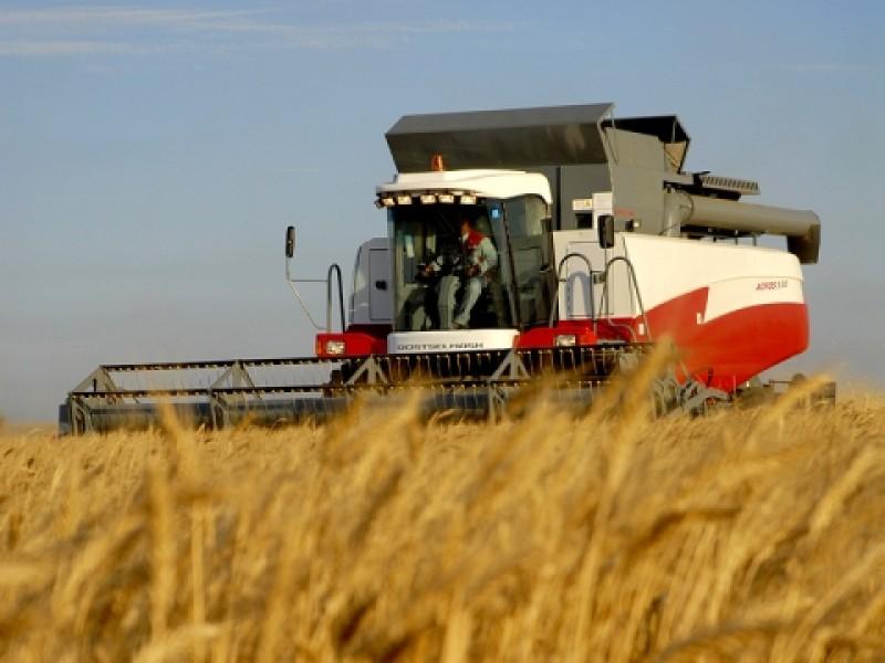 Резултат с изображение за земеделска кооперация единство костиево