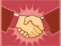 Регистър на кооперациите