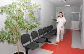 Медицински център Лайф Хоспитал - Бургас