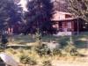 Къща Вилно селище Ива