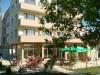 Хотел Черноморец