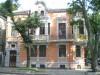 Къща Гест Руумс