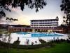 Хотел Спа хотел Севтополис