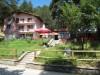 Семеен хотел Шишарка