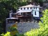Къща Янчева къща